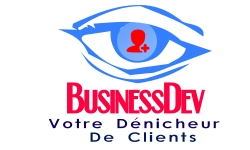 Outils pour développer votre business